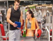 Dashboard | Club Management Software - Software For GYM