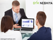 Client Member Management | Software for gym membership management