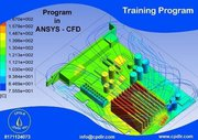 Ansys training program in dehradun
