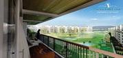 1/2/3 Bedroom flat in Rishikesh   Pacific Golf Estate