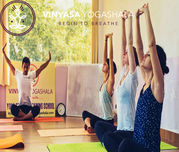 The Unexposed Secret of Yoga Retreat In Rishikesh
