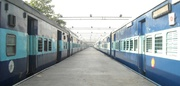 IBT THE BEST HUB FOR RAILWAY COACHING IN DEHRADUN