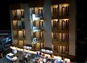 Budget Hotel in Haridwar Near Har ki Pauri