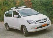 Travel Agency in Haridwar,  Taxi Service Haridwar