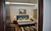 Luxury Hotel in Jim Corbett Near Ramnagar