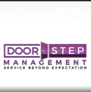 Rao- E Door Step Services At Ur Door Step