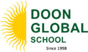 Best CBSE school in Dehradun- Doon Global School