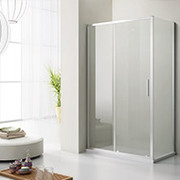 Shower Cubicle,  Shower Enclosures,  Glass Shower Doors,  Trays,  Screen