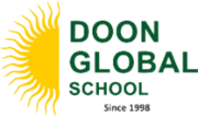 Doon Global School- Best Boarding School in Dehradun,  India