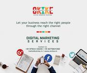 Best Digital Marketing Services in Dehradun