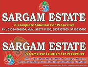 2 BHK Residential Flat Available for Sell in Haridwar