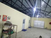 Industrial Double Story Factory Available for Sell in Haridwar.