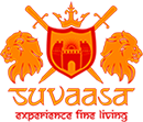 Have a Look At Best Luxury Hotel In Nainital- Suvaasa Resort