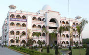 Rit Roorkee,  Best Mechanical Engineering College In Uttarakhand,  India