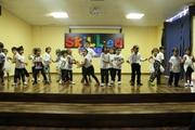 Skilled Kindergarten- Best hobby classes in Dehradun