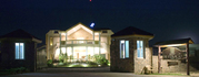 Resorts or Hotels in Corbett | Conference Venue Option in Corbett