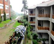 Club Mahindra resorts in Kanatal | Weekend Destination in Kanatal