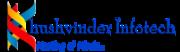 Khushvinder Infotech