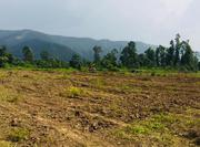 Semi-commercial plots for sale at Dhaulas (Dehradun)