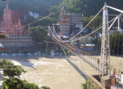 Best hotel in Tapovan Rishikesh