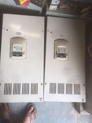used VFD for sales and stockist