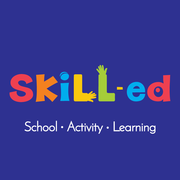 Skill-Ed Kindergarten - Best Kindergarten in Dehradun