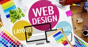 WEB DESIGNING | WEB HOSTING | EDUCATIONAL CD | LEARNING MATERIAL | WEB