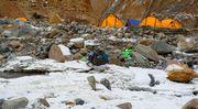 Chadar Trek - Ladakh Trekking