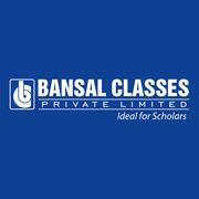 Bansal Classes - Best JEE & AIIMS Coaching in Dehradun