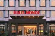 Banquet Hall in Gurgaon | Gurgaon Hotel Booking