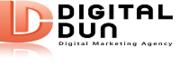 Digital Dun