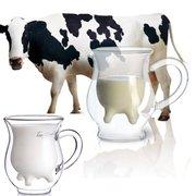 Raw Milk in Dehradun