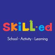 Skill-Ed Kindergarten - Best Preschool in Dehradun