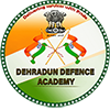 Best Institute for NDA