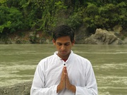 Regain Health and Peace with Best Online Yoga Classes
