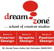Learn  Fashion Designing/ Animation & graphics/ Interior and Arch.