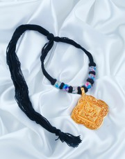 Buy Rajasthani Jewellery Online at Best Price