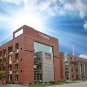 best engineering colleges in roorkee