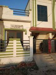 Buy Your Dream House in Rudrapur