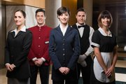 Difference between Bachelor in Hotel Management and BSc in Hospitality