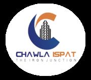 Chawla Ispat Private Limited