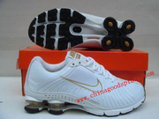 Cheap Nike Shoes,  Discount Nike Sneakers China,  Nike For Cheap shoes