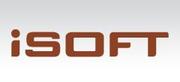 sofware devlopment by isoft